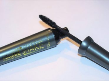 Hi there. Today we will talk about why mascara… shouldn't be always fresh. Yes, you heard me right. Mascara shouldn't be always fresh, the same way it is during the first days after the purchase. You probably remember these moments when you bought new mascara (the one that has all you want: a great wand, […]