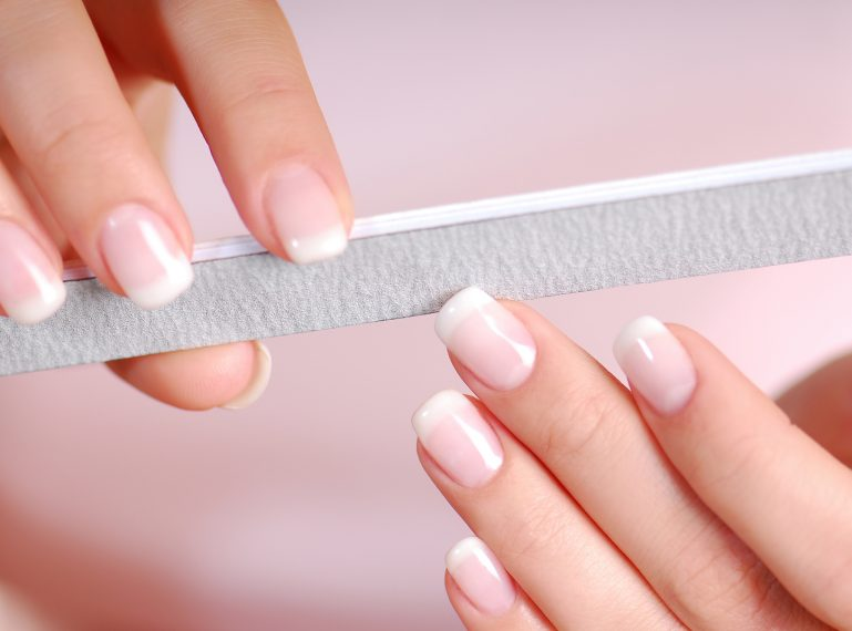 How to Care for Brittle Nails? A Few Useful Hacks