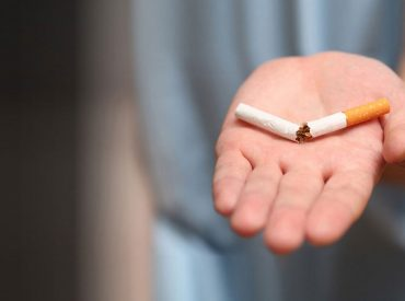 Hey, girls! Did you know that there are as many as five thousand of destructive substances in one cigarette? They all affect your skin. Check what the smoker's skin looks like and if it's possible to make it healthier and prettier. What does the smoker's skin look like? The skin of smokers ages at an […]