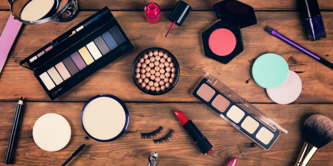 Express Beauty Tricks for Sleepyheads