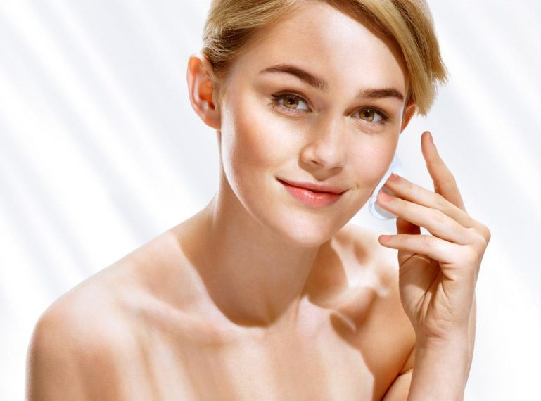 How to prep your skin for summer? Learn a few tips and tricks