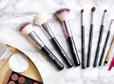 You can achieve perfect make-up as long as you have the right tools for it. Brushes are the most important if you wish for your make-up to be truly stunning. Which make-up brushes should you choose? You can get a more affordable version of make-up cosmetics but you shouldn't save on the brushes. The right […]